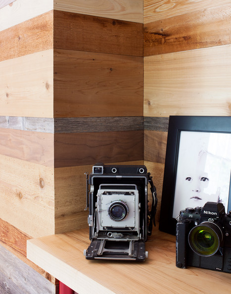 Rustic+Decor+collection+vintage+cameras+wooden+4IfolMp7Qnhl