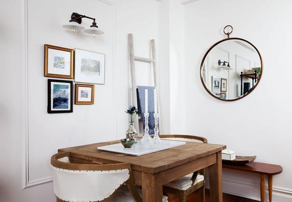 Rustic+Decor+porthole+style+mirror+minimalist+94X5BhIp5vYl