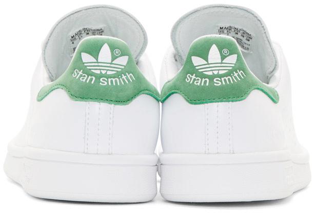 stan-smith-raf-simons-2