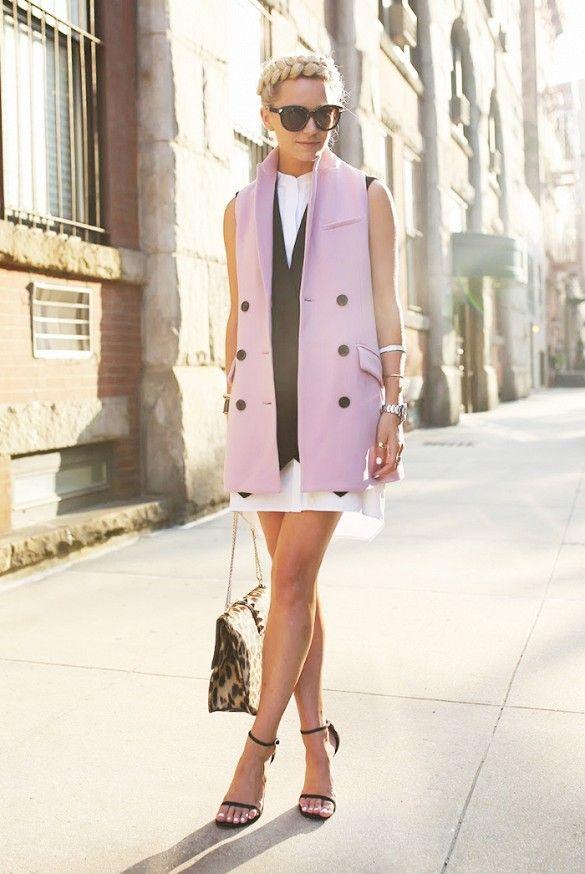 vest-streetstyle-trend-1
