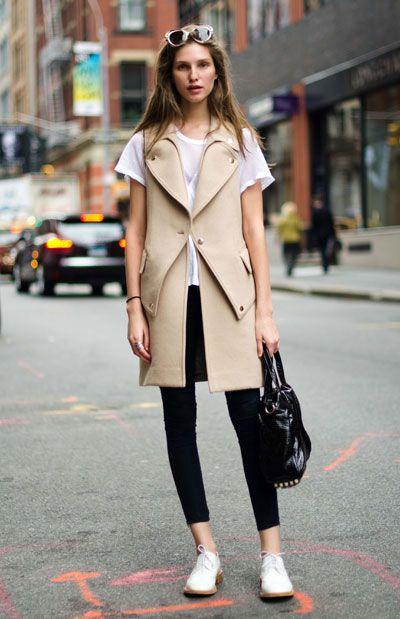 vest-streetstyle-trend-11