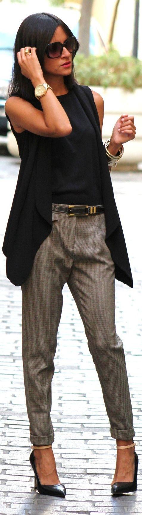 vest-streetstyle-trend-12