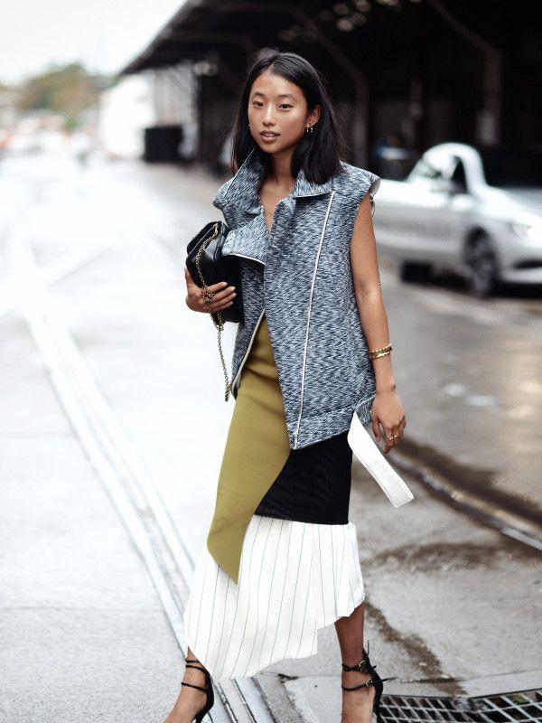 vest-streetstyle-trend-14