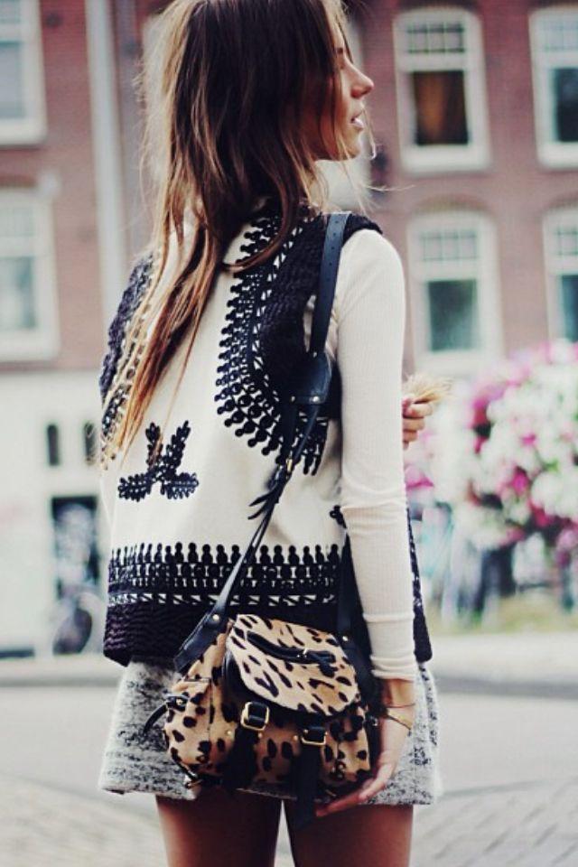 vest-streetstyle-trend-15