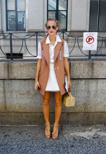 vest-streetstyle-trend-4