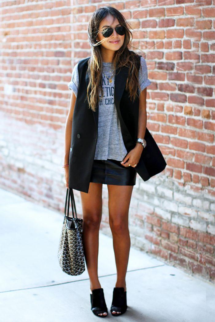 vest-streetstyle-trend-7