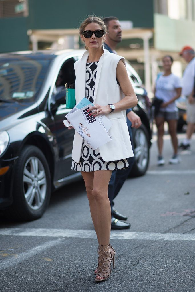 vest-streetstyle-trend-