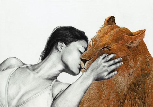 Ana-Teresa-Barboza-16