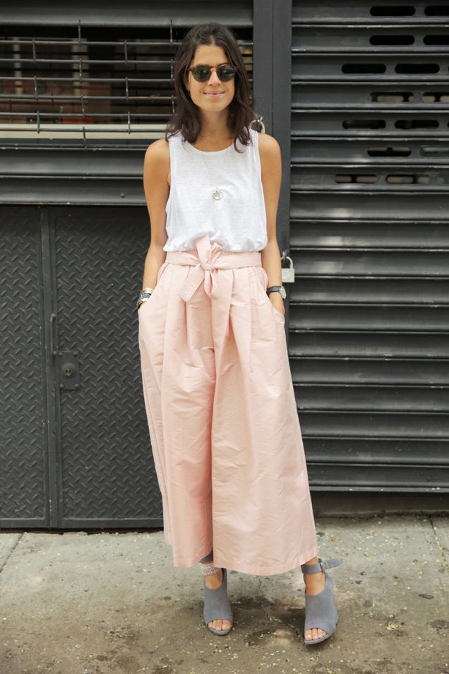culottes-streetstyl1