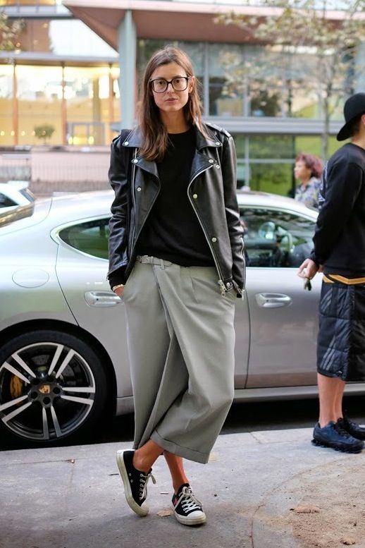 culottes-streetstyle
