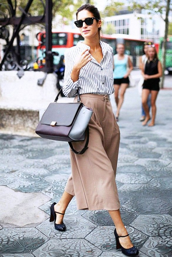 culottes-streetstyle10