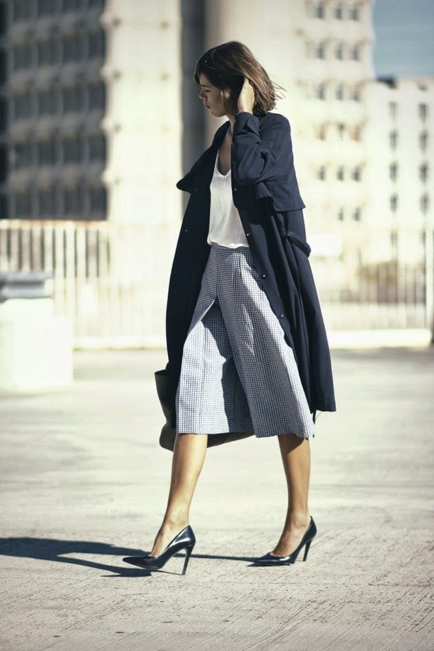 culottes-streetstyle12