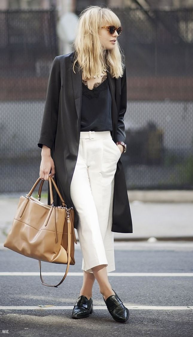 culottes-streetstyle15