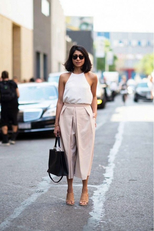 culottes-streetstyle16