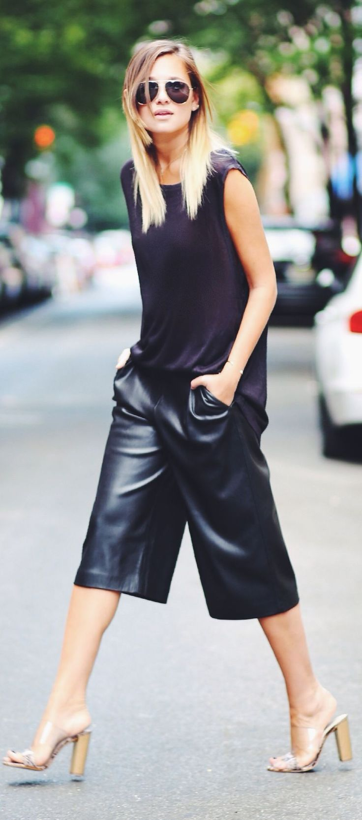 culottes-streetstyle17