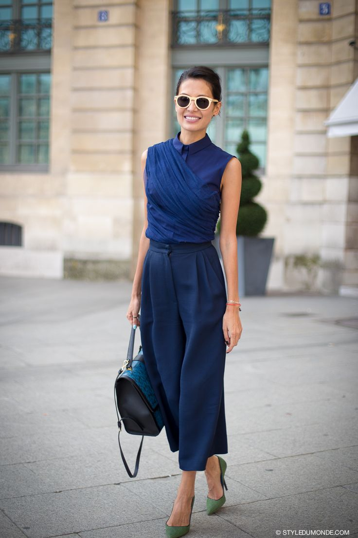 culottes-streetstyle18