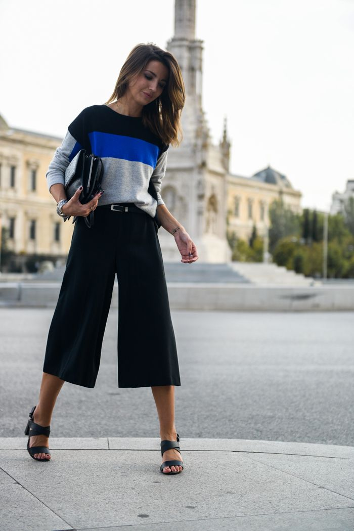culottes-streetstyle3