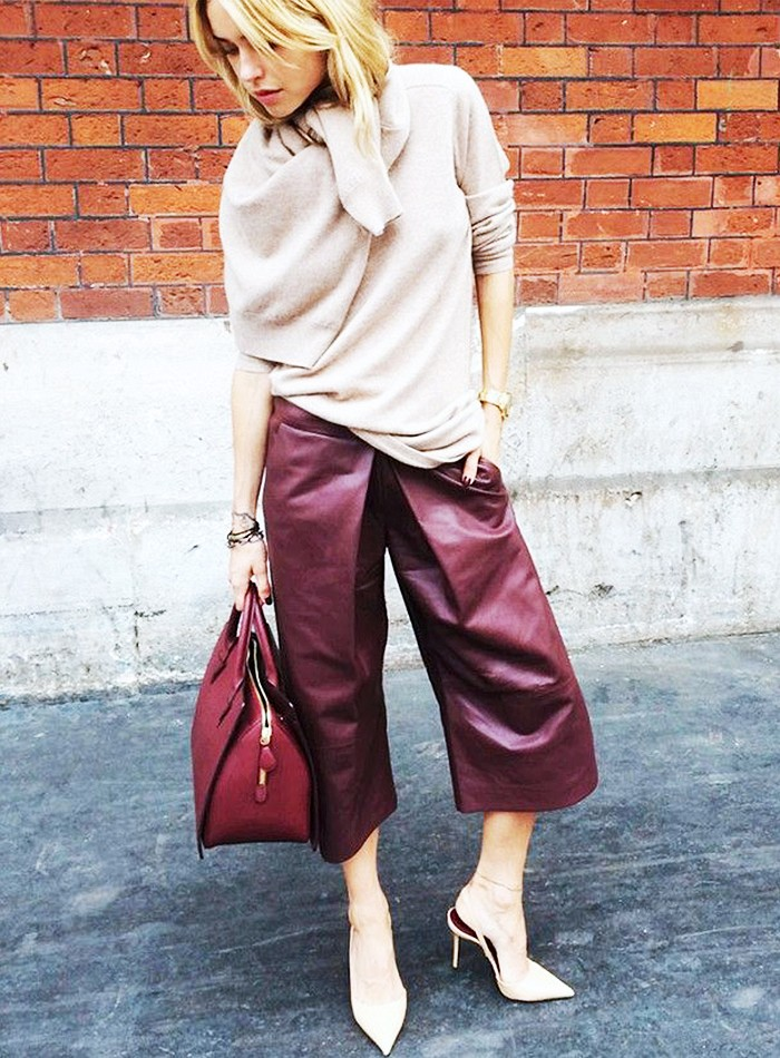 culottes-streetstyle5