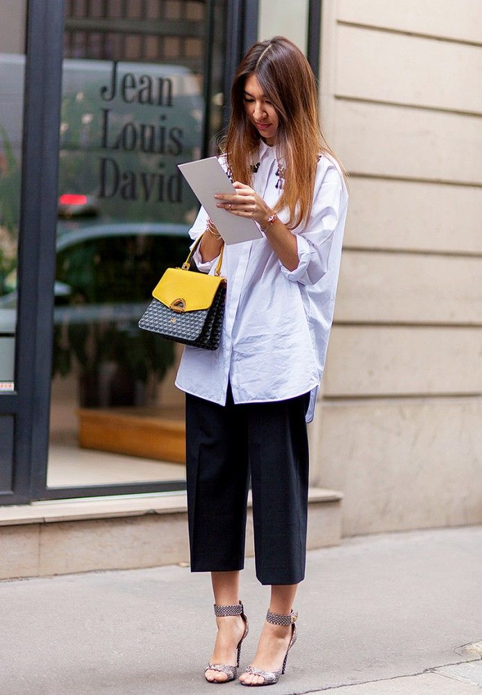 culottes-streetstyle6