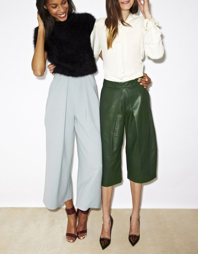 culottes-streetstyle7