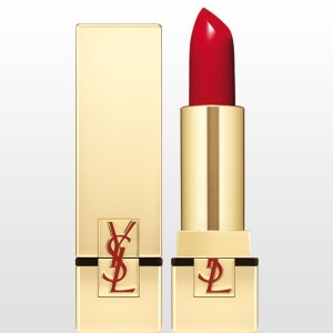 rouge-yves-saint-laurent