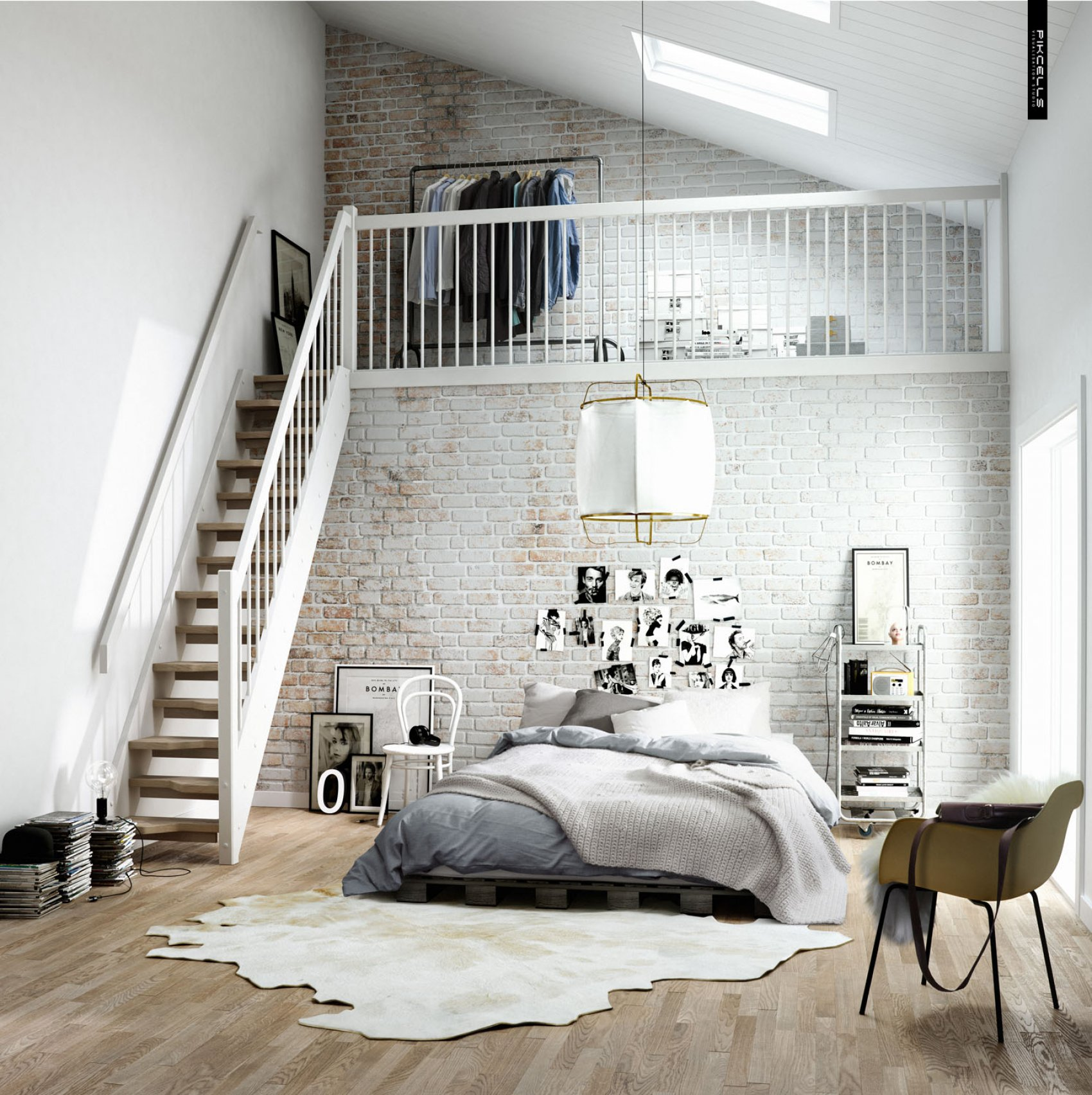 scandinavian-decor