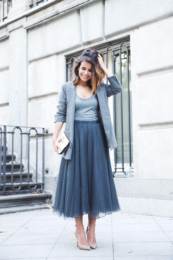 tulle-skirt-street-style.11