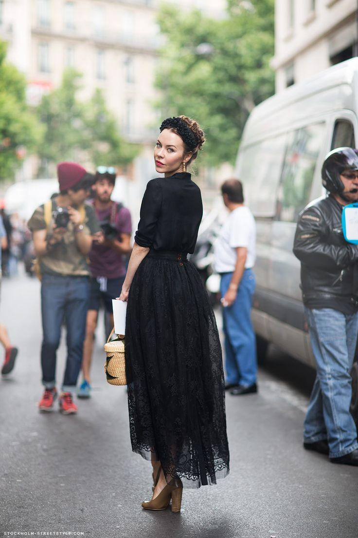 tulle-skirt-street-style.12