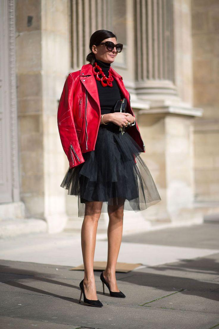tulle-skirt-street-style.13
