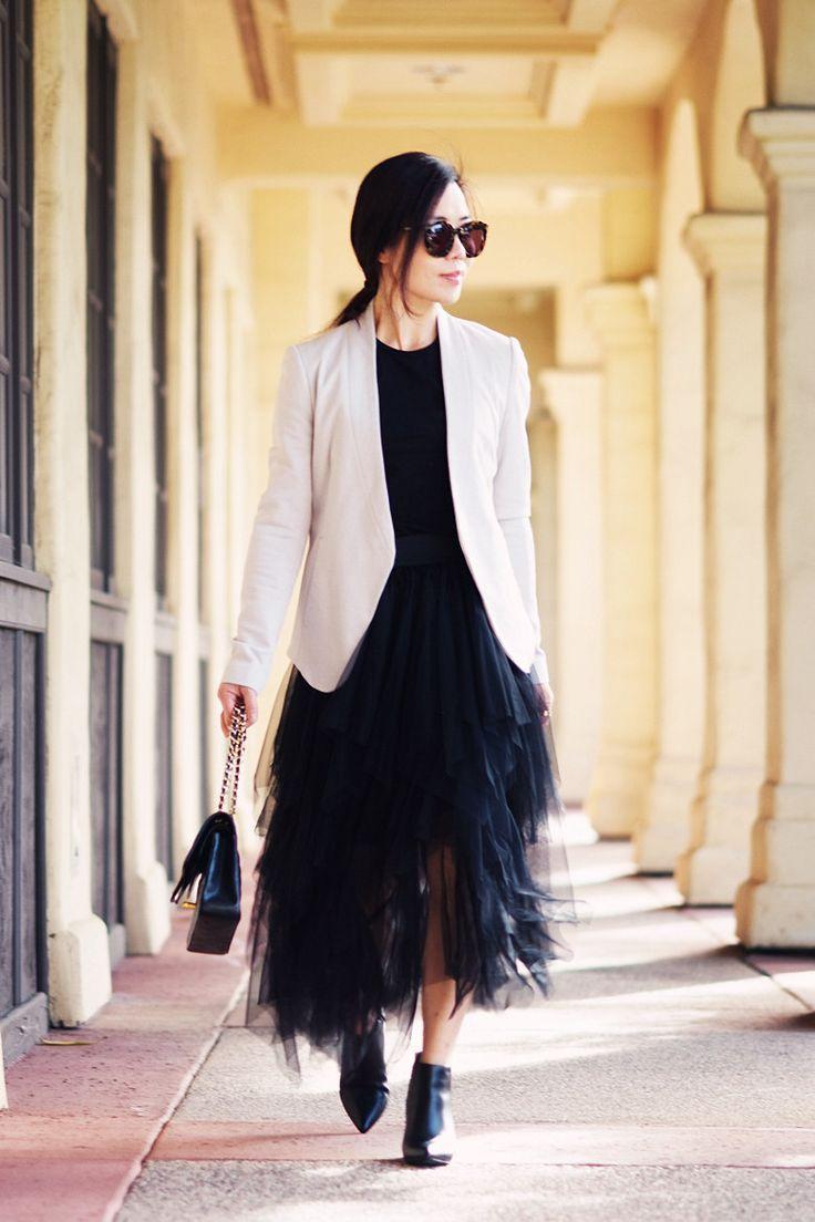 tulle-skirt-street-style.14
