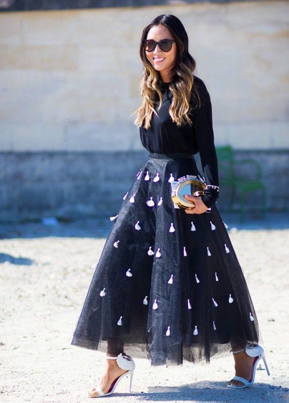tulle-skirt-street-style.2