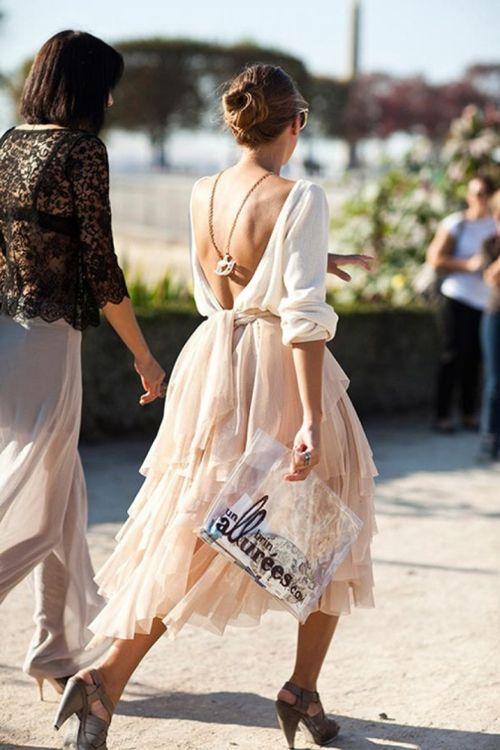 tulle-skirt-street-style.3