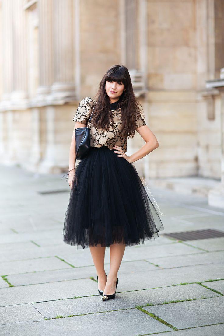 tulle-skirt-street-style.4