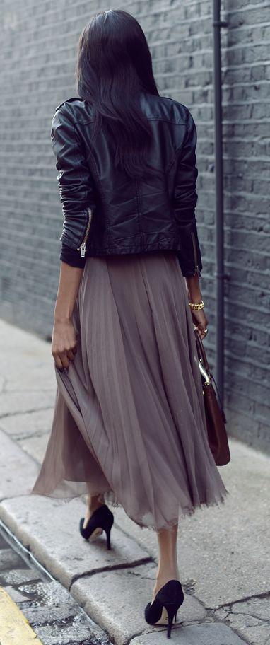 tulle-skirt-street-style.5