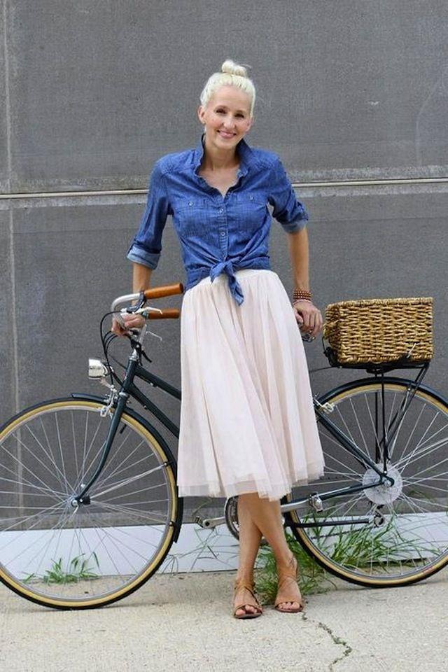 tulle-skirt-street-style.6
