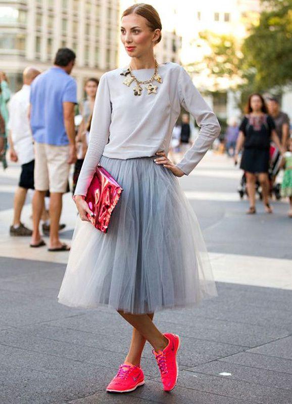 tulle-skirt-street-style.7