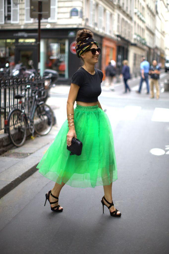 tulle-skirt-street-style.8