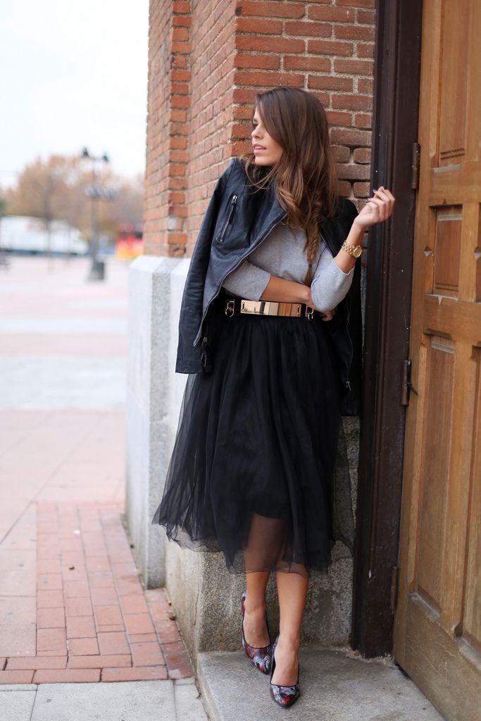 tulle-skirt-street-style.9