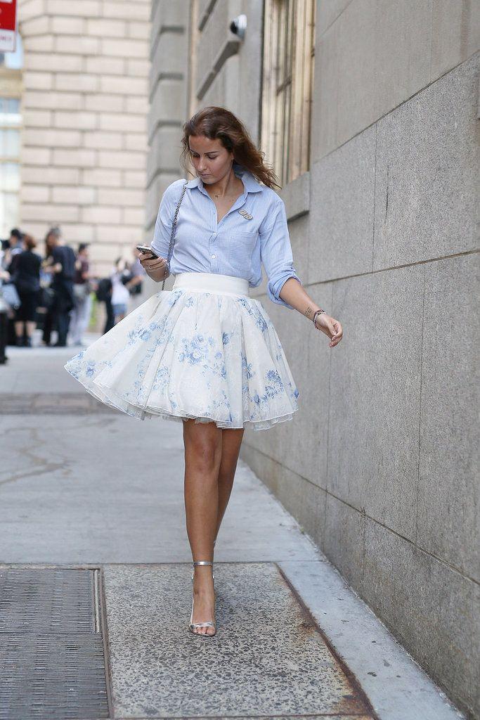 tulle-skirt-street-style1