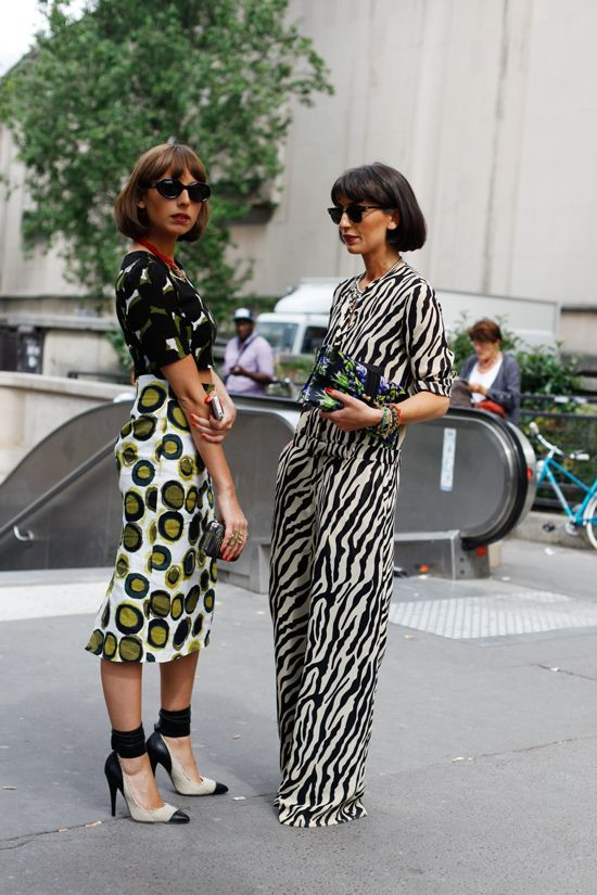 african-prints-streetstyle