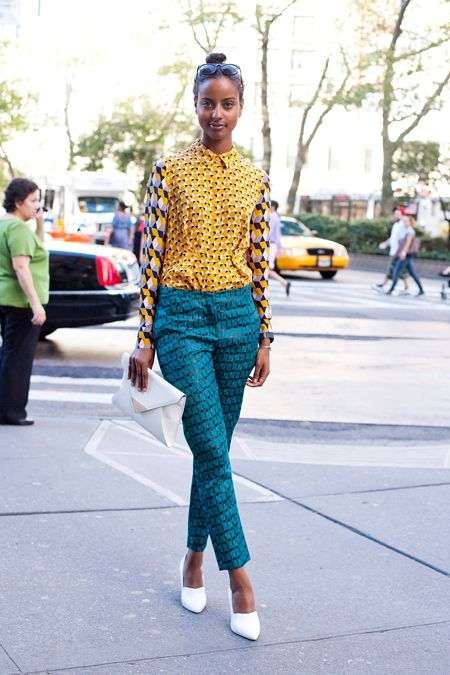 african-prints-streetstyle1