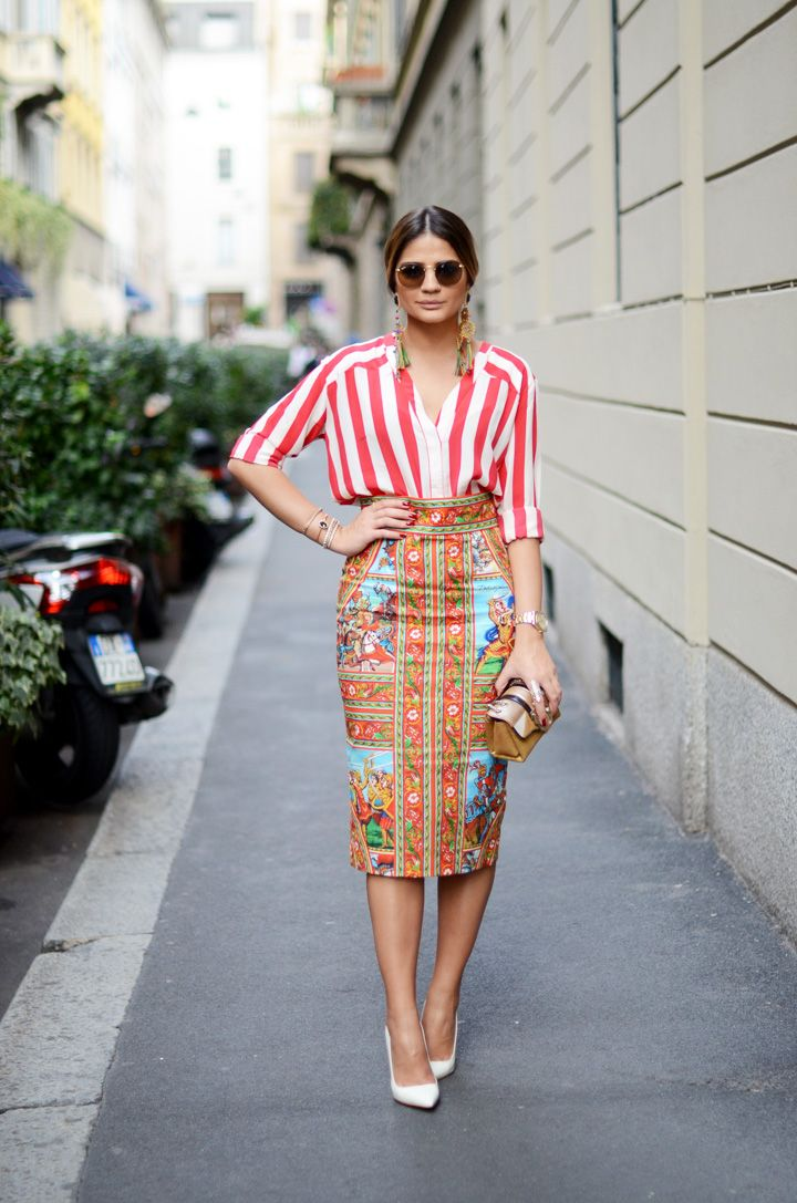 african-prints-streetstyle10