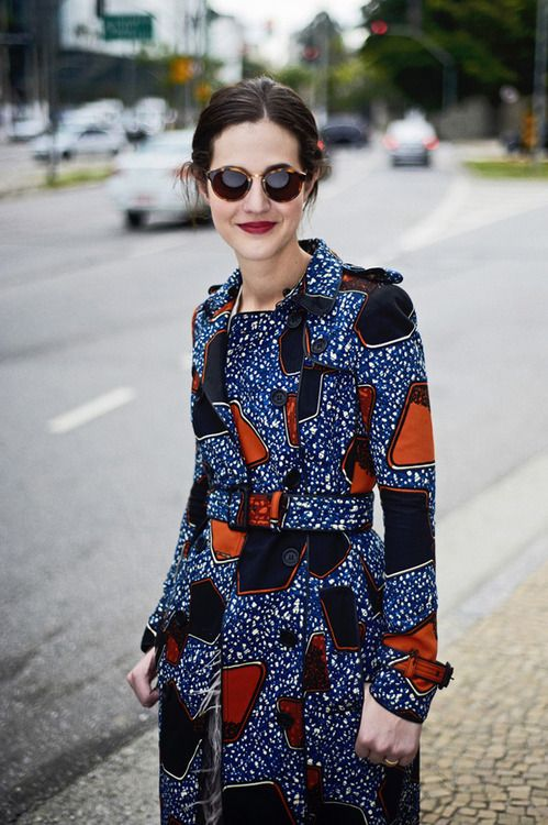 african-prints-streetstyle11