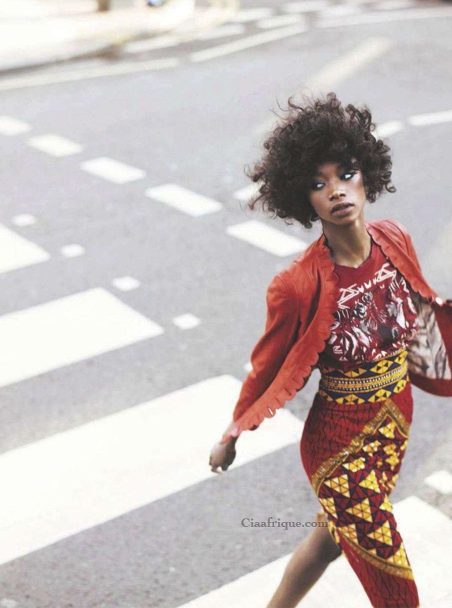 african-prints-streetstyle12