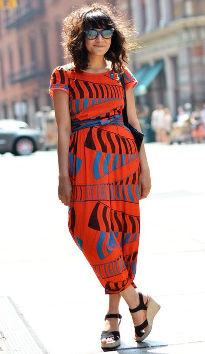 african-prints-streetstyle13
