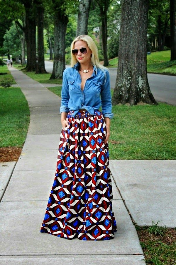 african-prints-streetstyle14