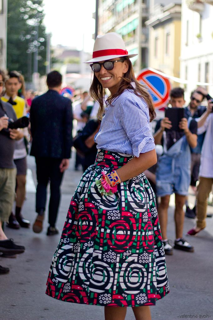 african-prints-streetstyle15