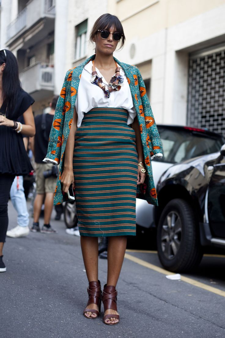 african-prints-streetstyle16