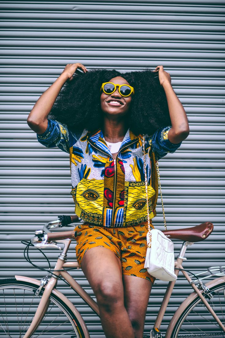 african-prints-streetstyle17