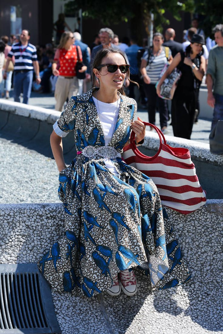 african-prints-streetstyle18
